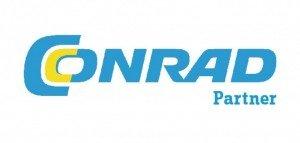 conrad-logo-1024x487